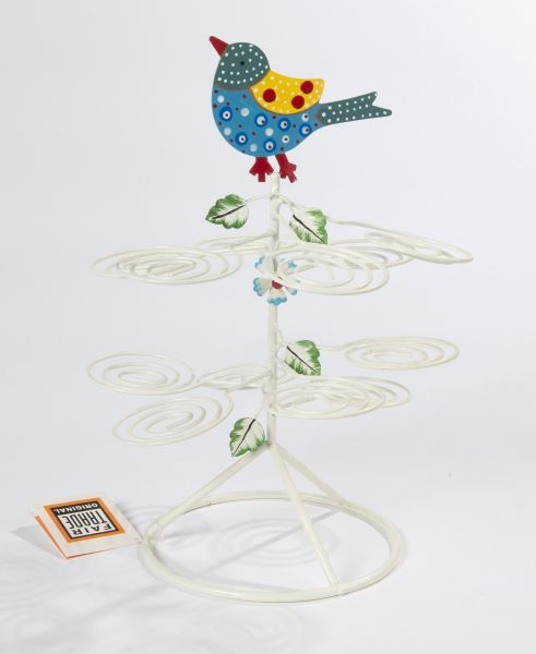 Muffin- / Cup Cake -Etagere - Fair Trade